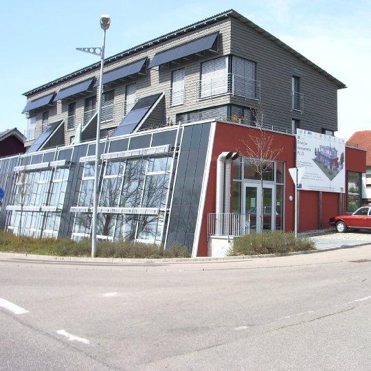EKO-Böbingen